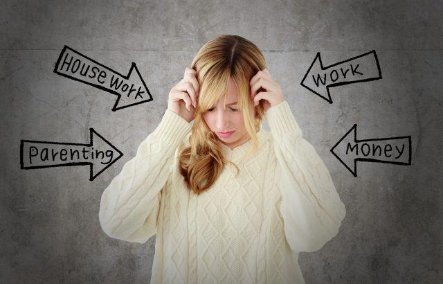 ストレスは肌乾燥を誘発する!?誰もが解消できる2つの方法とは?