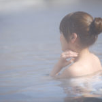 入浴が肌乾燥の原因?乾燥肌を招くNGな入浴方法とは