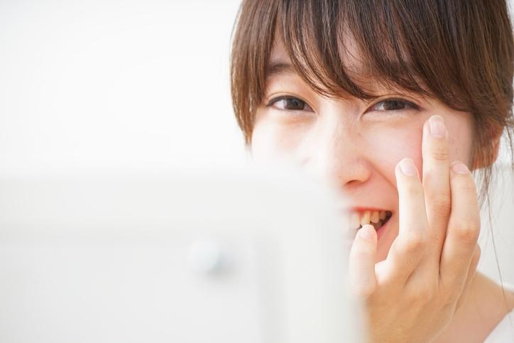 すっぴんでも眉毛1つで美人に!【※超重要】美人な女性の3つの特徴とは?